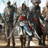 13 Minutos de Gameplay de Assassin's Creed IV: Black Flag