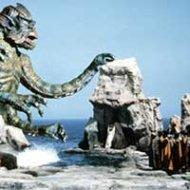 10 Filmes sobre Mitologia Grega e Romana