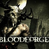 'Bloodforge' e 'Trials Evolution' - Jogos da XBLA