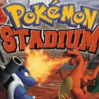 Gameplay - Pokemon Stadium N64