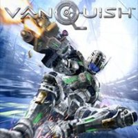 Analise do Jogo 'Vanquish'