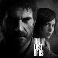 O Game do Momento: The Last Of Us