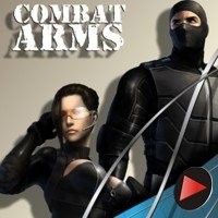 Combat Arms – Ascensão e Queda