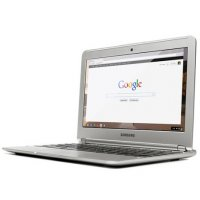 Google Chromebook o Notebook Com Tela de 11,6