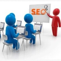 Marketing Digital: Como Aprender SEO