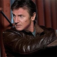 Liam Neeson Contra a Máfia em Trailer de Run All Night