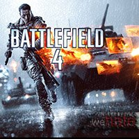 Battlefield de Graça na PSN Plus