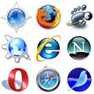 IE, Firefox, Opera, Safari ou Chrome: qual o browser mais seguro?