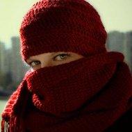 Homens Acham Mulheres Mais Gostosas Quando Está Frio