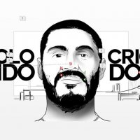 Fã de Criolo Cria Clipe de Grajauex no Power Point