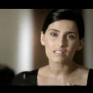 'Más', Novo Clipe de Nelly Furtado