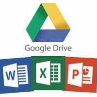 Microsoft Office - Salve e Edite Documentos Diretamente no Google Drive