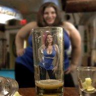 O Poder da Bebida
