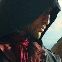 Mais um Trailer de 'Assassin's Creed Unity'