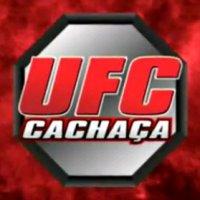UFC Cachaça