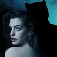 Posters Falsos de Batman 3