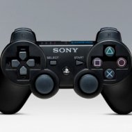 Como Instalar o Controle Dualshock 3 do PS3 no Windows