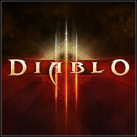 Rumor do Lancamento de Diablo 3