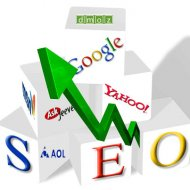 Analise SEO Gratuita para Blogs