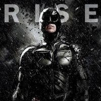 Novo Filme do Batman Ganha Víideo Oficial Com 13 Minutos