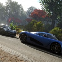 Review do Game Driveclub