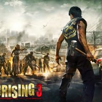 Confira o Review do Game: Dead Rising 3