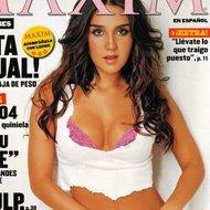 videos sensuais revista maria anuncios