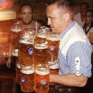 Recordes Curiosos Envolvendo Cerveja