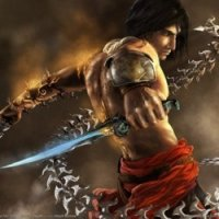 Jogo Online: Prince of Persia