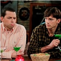 Assista ao Trailer da Décima Temporada de 'Two And a Half Men'
