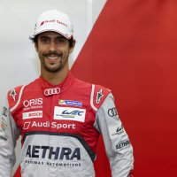 Com Lucas Di Grassi no Elenco, Audi Disputa Etapa Final do Wec no Brasil