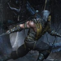 'Mortal Kombat X' – Temos 15 Minutos do Gameplay