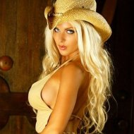 Lindas Cowgirls