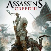 Trailer do Game Assassin's Creed 3