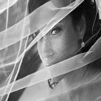 Casamentos: Algumas das Mais Incríveis Fotos