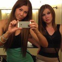 Belos Espelhos da Internet
