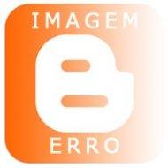 O que Fazer Quando a Imagem Não Aparece no Nlog