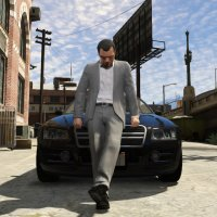 Rumor: GTA V Para PC e PS4