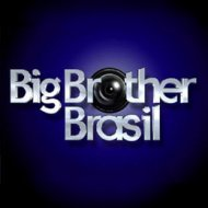 10 Fatos Sobre o Big Brother Brasil