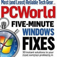Revista PC World Ensina Truques da Informática