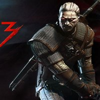Análise do Jogo 'The Witcher 3: Wild Hunt'