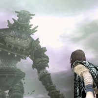 Shadow of The Colossus, Por que Jogar?
