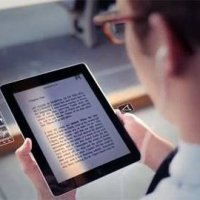 E-books da Amazon e Google Chegam ao Brasil