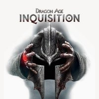 Confira o Review do Game: Dragon Age Inquisition