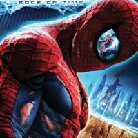 Spider-Man: Edge of Time - Novo Game Anunciado