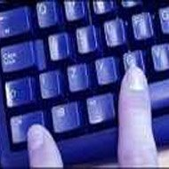 Os Ctrl C's do Orkut