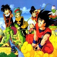 Fatos Importantes Sobre Dragon Ball