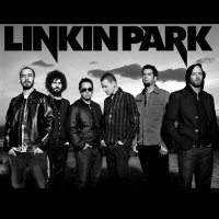 Linkin Park Confirma 4 Shows no Brasil