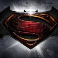 Oficialmente Adiado o Filme 'Batman Vs Superman'