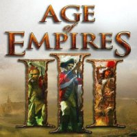 Como Trapacear no 'Age of Empires 3'
